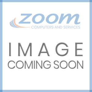 Premium Compatible Xerox CT200570 Magenta Toner Cartridge