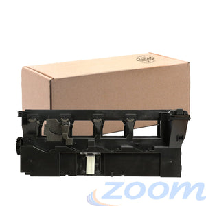 Premium Compatible Konica Minolta A162WY1, WX101 Waste Container