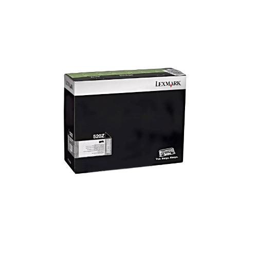 Lexmark 52D0Z00 Imaging Unit 100,000 Pages
