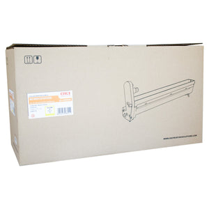 OKI 44064033 Drum Unit