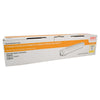 OKI 42918917 Yellow Toner Cartridge