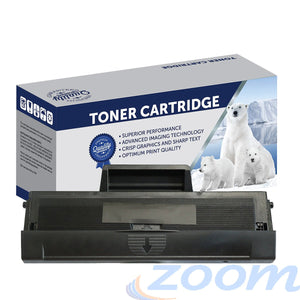 Premium Compatible Samsung SU718A, MLTD103L Mono High Yield Toner Cartridge