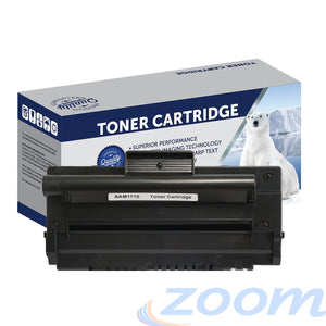 Premium Compatible Samsung ML1710D3, ML1710D3 Mono Toner Cartridge