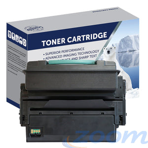 Samsung SU917A Black Toner Cartridge