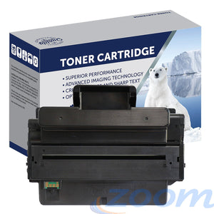 Premium Compatible Samsung SU953A, MLTD205E Mono Extra High Yield Toner Cartridge