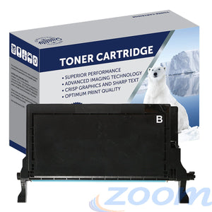 Samsung SU191A Black Toner Cartridge