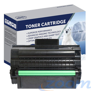 Premium Compatible Samsung SCXD5530B, SCXD5530B Mono High Yield Toner Cartridge