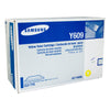 Samsung SU563A Yellow Toner Cartridge