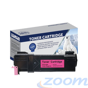 Premium Compatible Xerox CT201305 Magenta Toner Cartridge