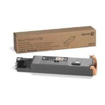 Fuji Xerox EL500268 Waste Toner Cartridge Bottle