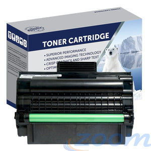 Premium Compatible Xerox 106R02335 Mono Toner Cartridge