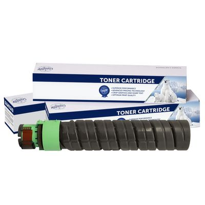 Premium Compatible Ricoh 841622 Black Toner Cartridge