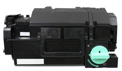 Samsung SV033A, MLTD304E, Compatible Mono Toner Cartridge - 40,000 Pages
