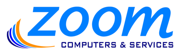 Zoom Computers and Services