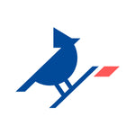 Blue Birdie Golf LLC