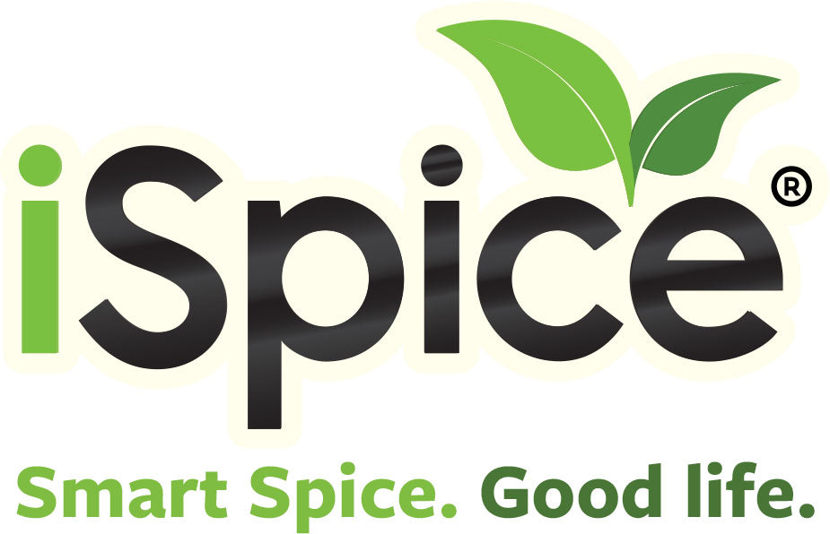 iSpice You