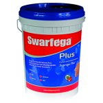 SWARFEGA PLUS