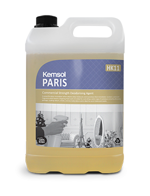 PARIS AIR FRESHENER
