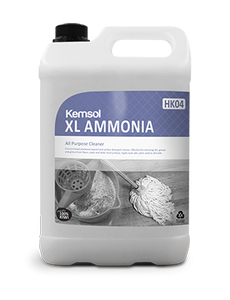 XL AMMONIA (EQUIV TO HANDY ANDY)