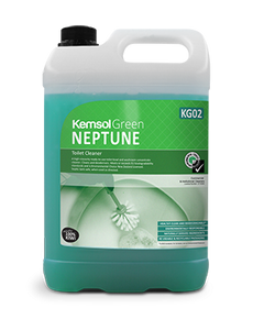 NEPTUNE - TOILET CLEANER