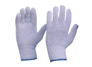 ESKO KNITTED GLOVE