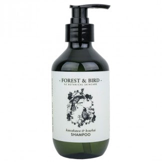 FOREST & BIRD 300ML RANGE