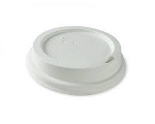 CPLA UNIVERSAL LID FOR ALL GREEN CHOICE COFFEE CUPS