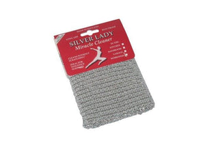 SILVER LADY MIRACLE PADS