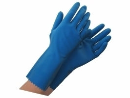 SILVERLINE GLOVES MEDIUM