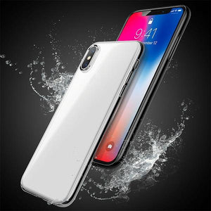 Smartphones 100% Hight Quality Mobile Phones