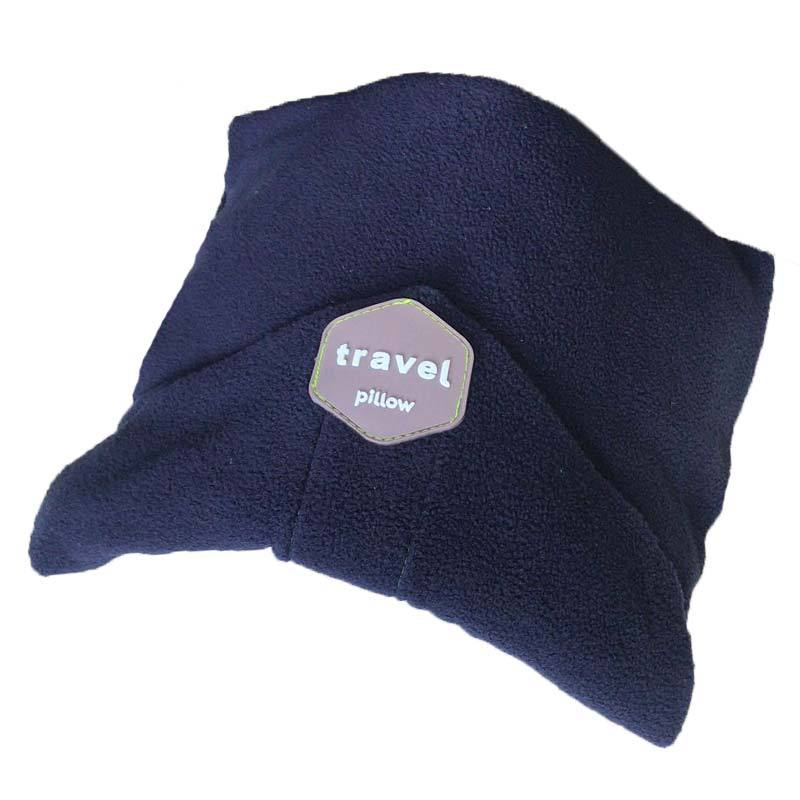 Travel Neck Support Pillow