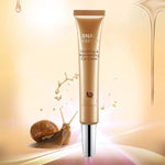 Snail Essence Moisturizing Anti-Aging Eyes Repair Serum-Beauty-Romancci.com