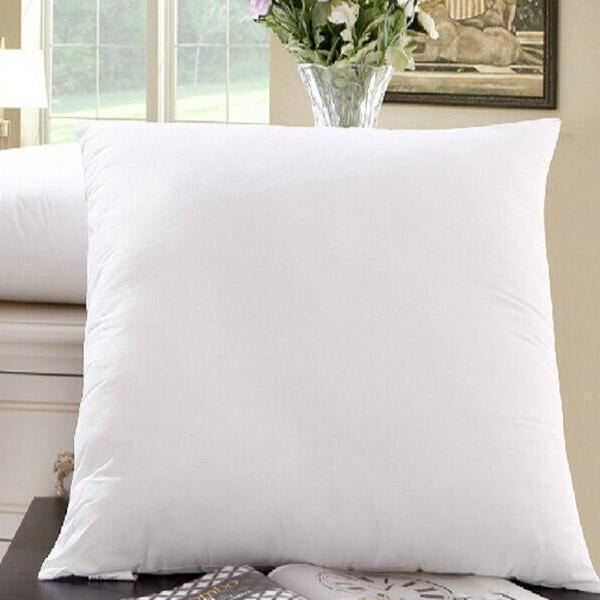 Sofa Cushion Core Inner Pillow-Home & Garden-Romancci.com