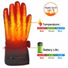 Electric Heated Gloves(1 Pair)