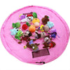 150cm Diameter Round Toy Storage Bag
