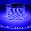 Flexible Waterproof LED Strip