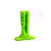 Pet Dog Care Tooth Cleaning Tool