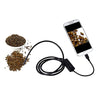 Mini Android Endoscope