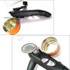 8 In 1 Multifunction Manual Can Opener