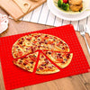 Non-Stick Baking Cooking Mat