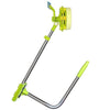 Telescopic Window Cleaner(1 Set)