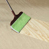 Double-sided Sweep & Mop