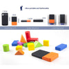 Modular Wireless Power Bank(1 Set)