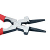Multi Function Welding Clamp