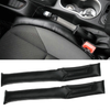 Car Seat Gap Filler(2 Pcs)