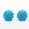 Wrinkle Remover Dryer Ball (1 Pair)