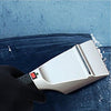 Car Heated  Snow Shovel