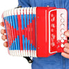 Kids Accordion
