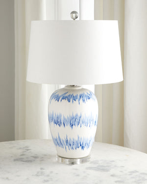 Bryant Table Lamp - Couture Lamps
