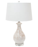 Buckley Table Lamp - NEW - Couture Lamps